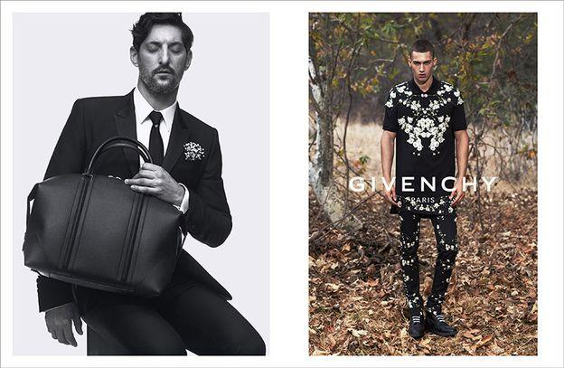 MENSWEAR--GIVENCHY---SPRING-SUMMER-2015-CAMPAIGN-B-copie-2.jpg
