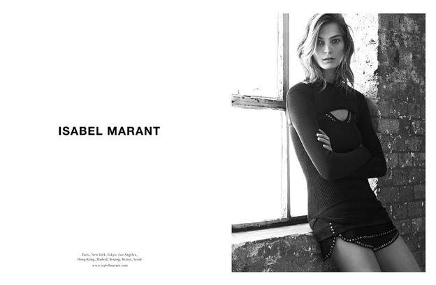 -1--ISABEL-MARANT-FALL-WINTER-2013-AD-CAMPAIGN-copie-1.jpg