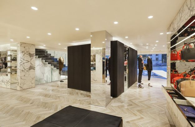 GIVENCHY---NEW-STORE-IN-SEOUL--BY-PIUARCH-ON-ARCS-copie-6.jpeg