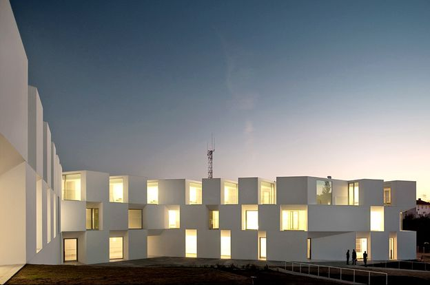 AIRES MATEUS lar in alcacer architecture in portu-copie-4