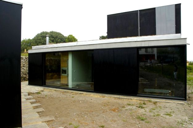 NUNO-BRANDAO-COSTA-Afife-house-portugal-architectu-copie-1.jpg