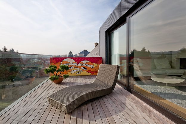 arcstreet.com-Building-in-Luxembourg-terrasse-2.jpg