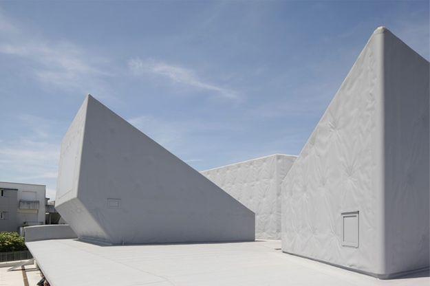 2-JACQUES-MOUSSAFIR-ARCHITECT-SCENE-DE-MUSIQUES-ACTUELLES-L.JPG