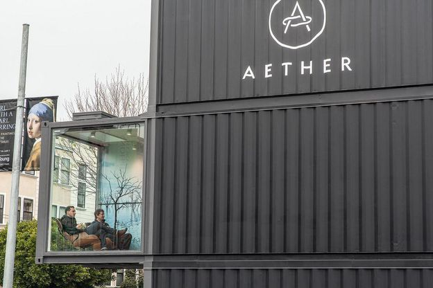 5-Aether-Apparel-Retail-Store-San-Francisco-usa-by-envelop.jpeg