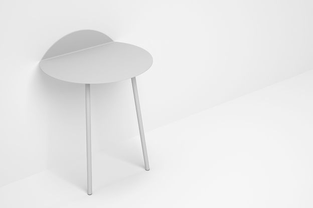 KAKI-SIDE-TABLE-design-by-Kenyon-Yeh--1-.jpg