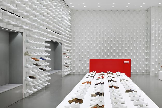 camper_concept-store-by-nendo-in-NY09_daici_ano.jpg