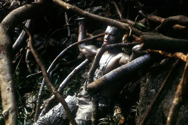 Predator - photo 4