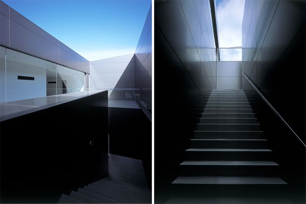 silent-offices-by-takashi-yamaguchi---associates-a-copie-2.jpg