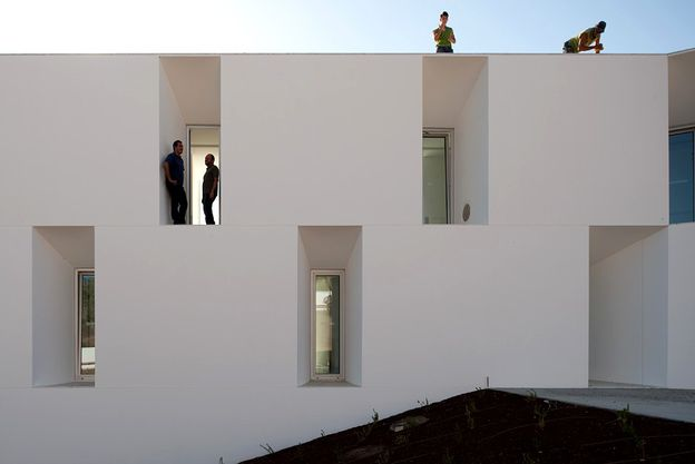 AIRES MATEUS lar in alcacer architecture in portu-copie-2