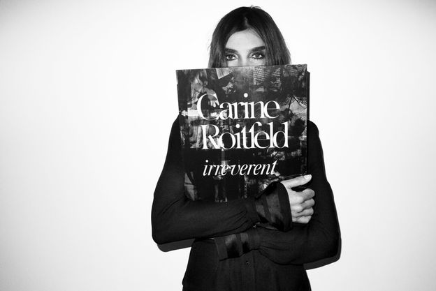 CARINE-ROITFELD-by-terry-richardson-on-terry-s-diary.jpg