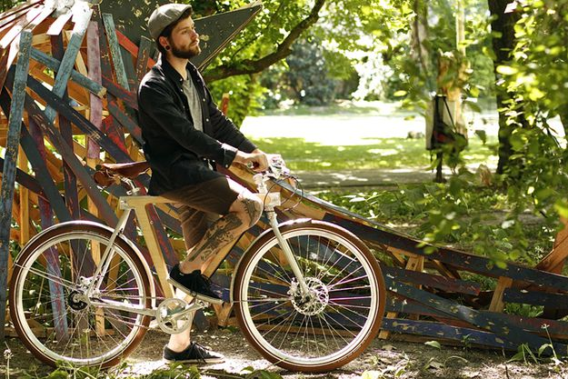 WOOD.b-Handmade-Wooden-Bike--BY-BSG-BIKES--5-.jpg