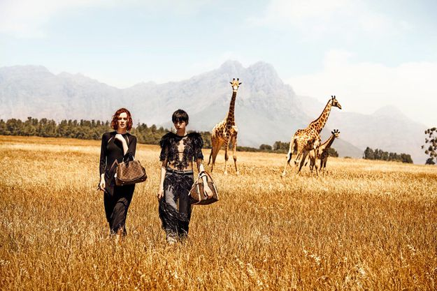 Louis-Vuitton-Spirit-of-travel-campaign-Peter-Lindberg-with.jpg