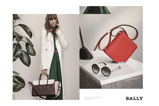 BALLY-SPRING-SUMMER-2015-CAMPAIGN-BY-DAVID-SIMS-ON-copie-1.jpg