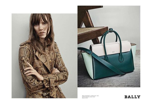 BALLY-SPRING-SUMMER-2015-CAMPAIGN-BY-DAVID-SIMS-ON-copie-3.jpg
