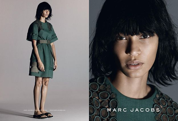 MARC-JACOBS-SS15-2-ARCSTREET-MAG-PARIS.jpg