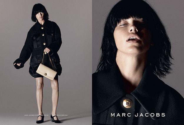 MARC-JACOBS-SS15-6-ARCSTREET-MAG-PARIS.jpg