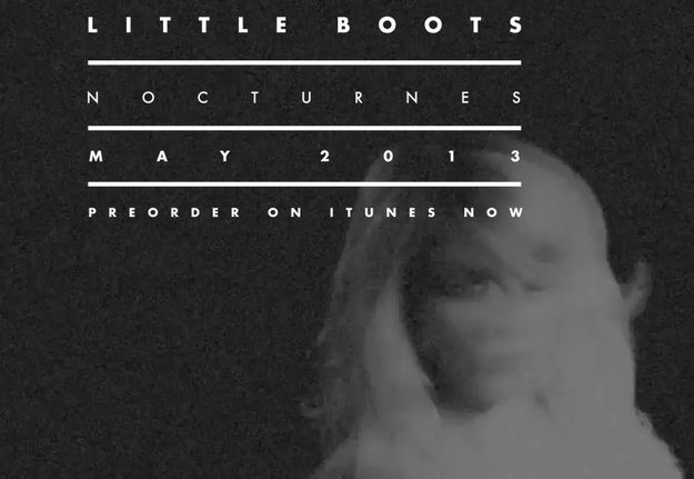 little-boots-album-nocturnes-out-may-2013.jpg