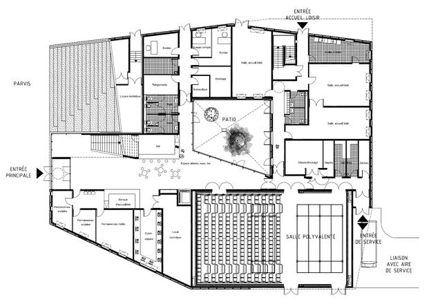 3-ATELIER-OS-ARCHITECTES---CENTRE-CULTUREL-POLYVALENT-A-NEV.png