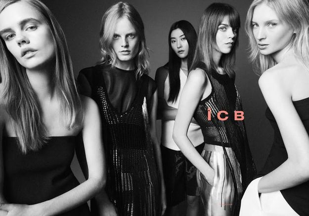 iCB-Spring-2015-Campaign.jpg