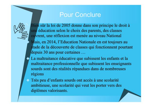 LE-DROIT-A-L-EDUCATION212-copie.jpg