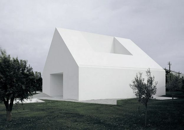 AIRES-MATEUS-ARCHITECTS-House-in-Leiria-PORTUGAL.jpg