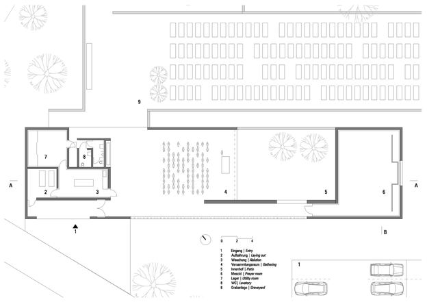 ISLAMIC-CEMETERY-IN-ALTACH-BY-BERNARDO-BADER-plan.png