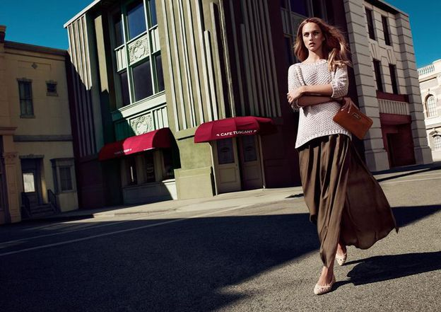 Massimo-Dutti-ss-13-NYC-Collection-campaign--2.jpg