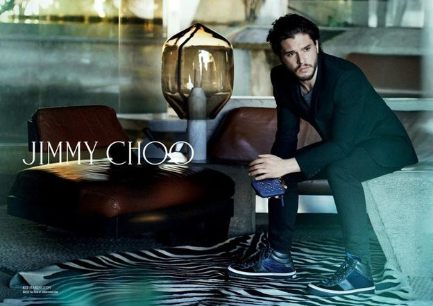 jimmy-choo-fs14-ad-campaign-with-kit-harington-by-peter-lin.jpg