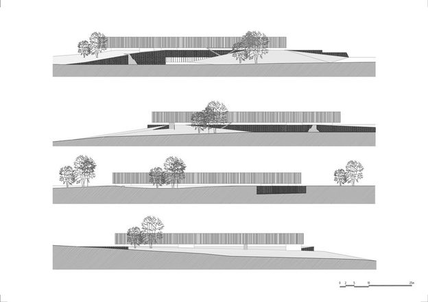 TECHNOLOGICAL-PARK-IN-OBIDOS-BY-JORGE-MEALHA-ELEVATIONS.jpg