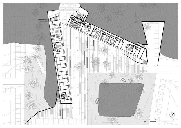 TECHNOLOGICAL-PARK-IN-OBIDOS-BY-JORGE-MEALHA-FOOR-PLAN.jpg