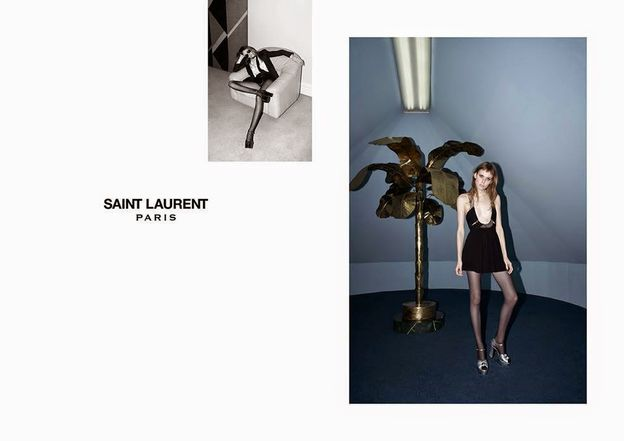 saint-laurent-spring-summer-2015--5.jpg