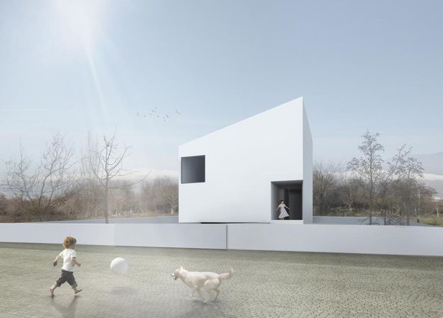 ARCSTREET.COM-xt-architecture-studio-.-FAMILY-HOUSE-1.jpg
