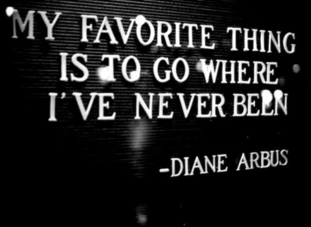 Diane_Arbus_words-on-arcstreet.com.jpg