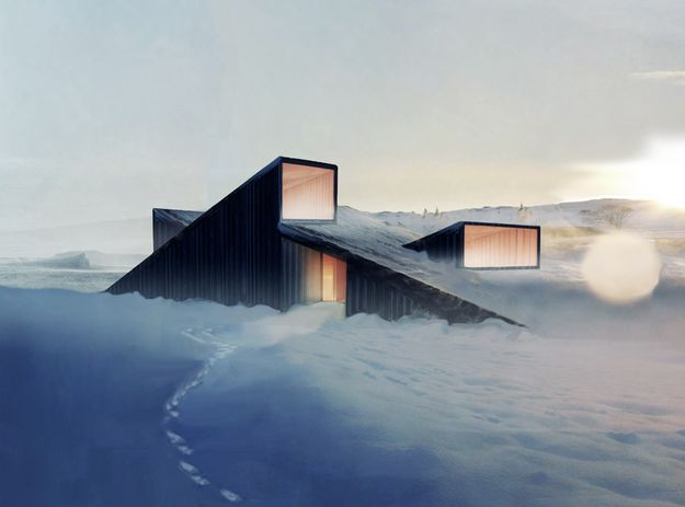 1-mountain-hill-cabin-by-fantastic-norway-architects-on-arc.jpg