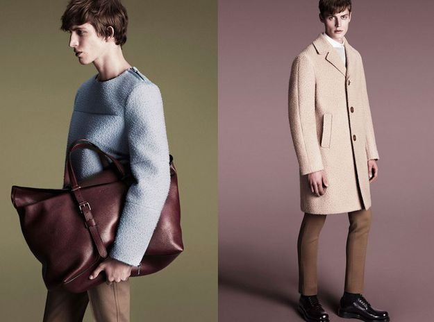 GUCCI---AUTUMN-WINTER-1415-AD-CAMPAIGN--5.jpg