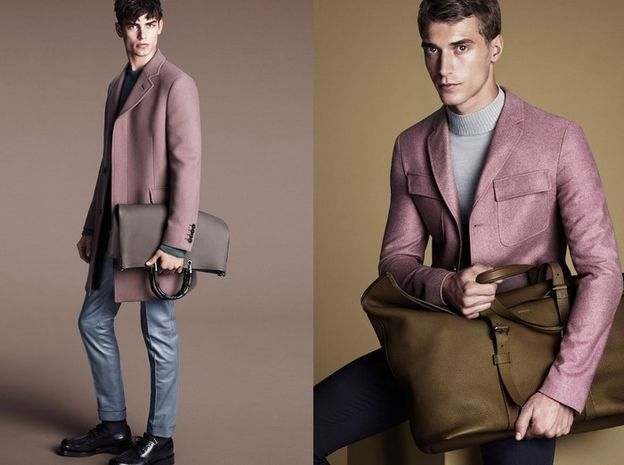 GUCCI---AUTUMN-WINTER-1415-AD-CAMPAIGN--2.jpg