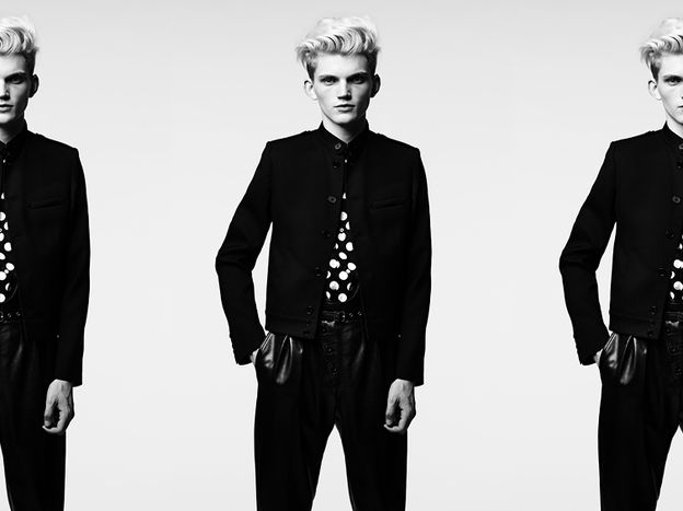 SAINT-LAURENT-paris-men-spring-summer-LOOK-2013---2.jpg