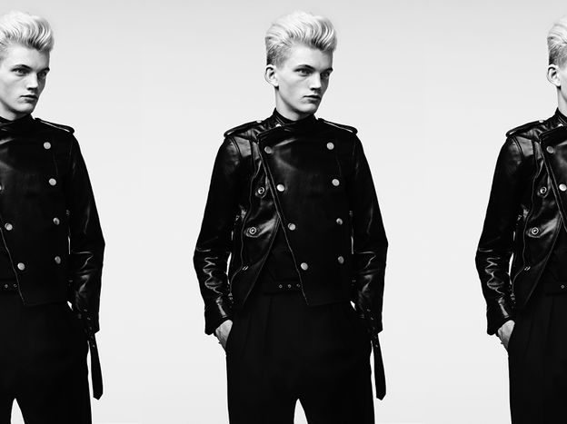 SAINT-LAURENT-paris-men-spring-summer-LOOK-2013.jpg