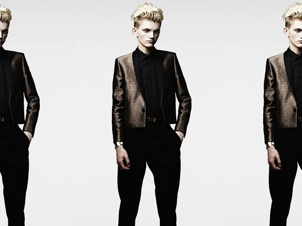 SAINT-LAURENT-paris-men-spring-summerLOOK-2013---5.jpg