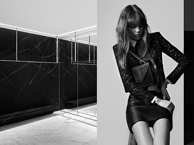 FREJA-BEHA-IN-SAINT-LAURENT-PARIS--PRE-FALL-2013-C-copie-1.jpg