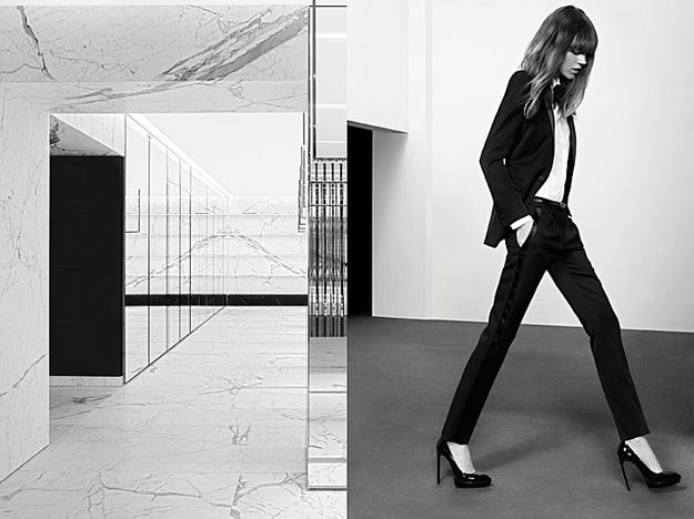 FREJA-BEHA-IN-SAINT-LAURENT-PARIS--PRE-FALL-2013-CAMPAIGN-B.jpg