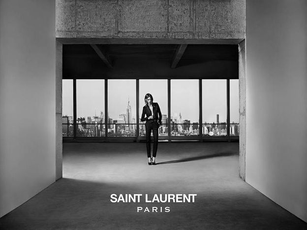 SAINT-LAURENT--PARIS---CRUISE-2014-CAMPAIGN-BY-HEDI-SLIMANE.jpg