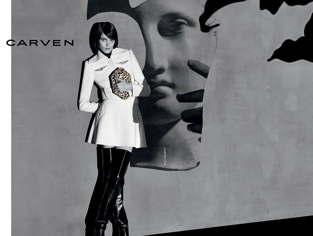 CARVEN---WINTER-2014-AD-CAMPAIGN--PHOTO-BY-VIVIANE-SASSEN--.jpg