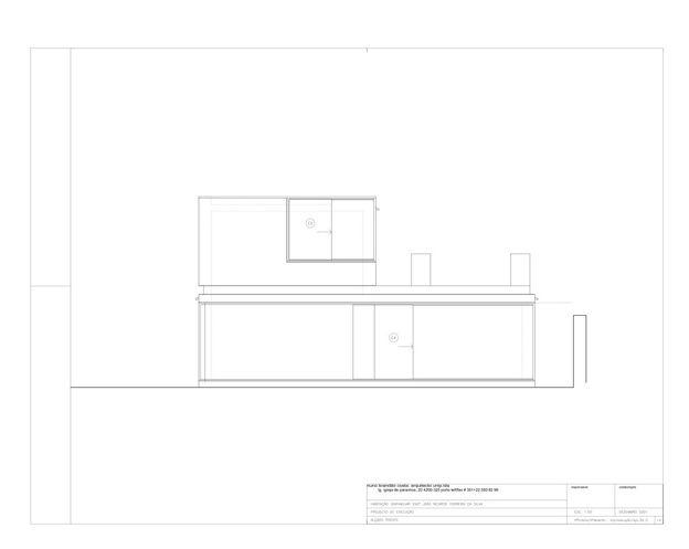 NUNO-BRANDAO-COSTA-Afife-house-portugal-architectu-copie-9.jpg