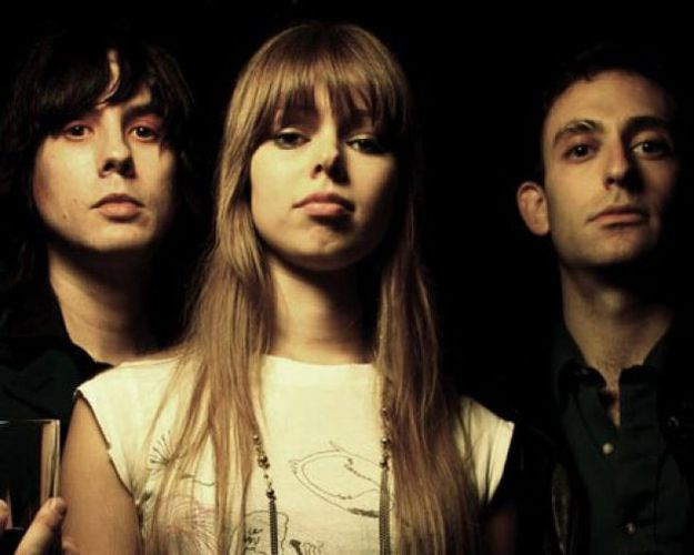 chromatics-band.jpg