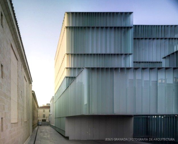 2-MGM-ARCHITECTS---Cultural-center-and-rehabilitation-of-th.jpg