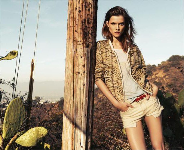 IRO---SPRING-SUMMER-2013--AD-CAMPAIGN-WITH-KASIA--STRUSS---.jpg
