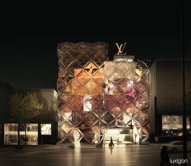 Louis_Vuitton_seoul-store-competition-by-manuelle-gautrand-.jpg