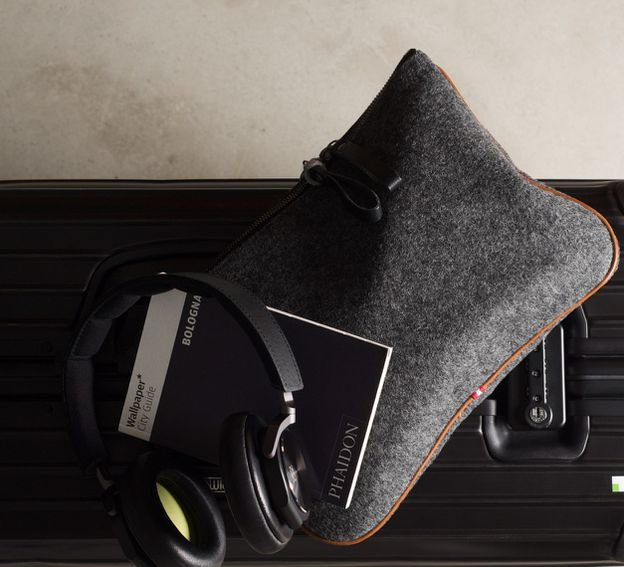 PersonalPouch-Heritage-collection-by-hard-graft-handmade-1.jpg