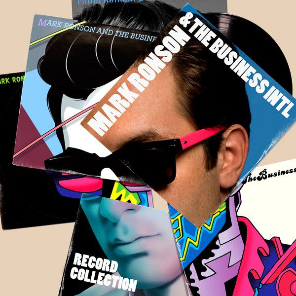 mark-ronson-record-collection-album-usti-mag.jpg